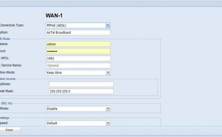 wan-configuration-Ppoe_1