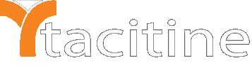 tacitine logo